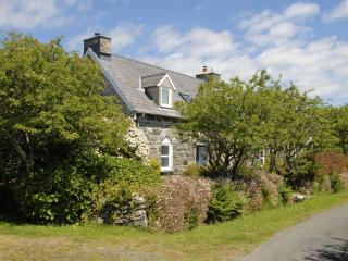 Beautiful 3 bedroom Cottage in Saint Davids with Internet Access - Saint Davids vacation rentals