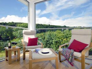 2 bedroom Cottage with Internet Access in Llanychan - Llanychan vacation rentals