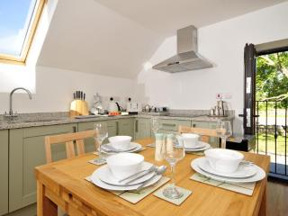 2 bedroom Cottage with Internet Access in Malltraeth - Malltraeth vacation rentals