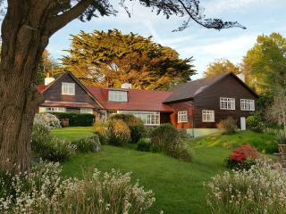 Westerly House - Ballylickey vacation rentals