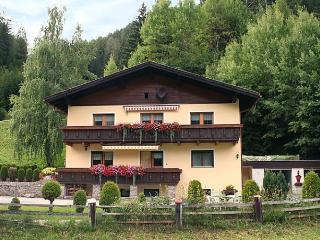 Arlberg - Saint Anton am Arlberg vacation rentals
