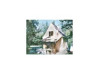 Beautiful House with Dishwasher and Grill - Gaugeac vacation rentals