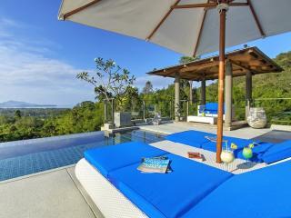 Villa Love 21 - Luxury Pool Villa Layan - Sakhu vacation rentals