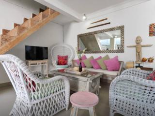 LOVE VILLA 5 - 66 Surf Beach Legian Seminyak - Legian vacation rentals