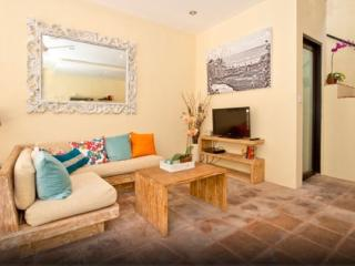 Bright 2 bedroom Villa in Legian - Legian vacation rentals