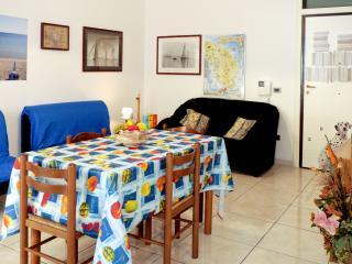 Gallipoli Appartamento a 200 metri dalle spiagge - Gallipoli vacation rentals