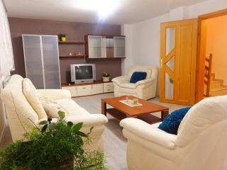 Three bedroom apartment - Guesthouse Franjković - Seliste vacation rentals