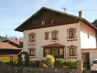 Nice 10 bedroom House in Pettneu am Arlberg - Pettneu am Arlberg vacation rentals