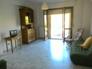 LEANING TOWER Apartment PISA CITY CENTER - Pisa vacation rentals