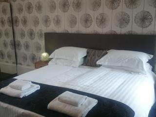 Mews Suite 4 bedroom apartment with courtyard - Harrogate vacation rentals