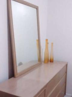 1 bedroom Condo with Internet Access in Montreal - Montreal vacation rentals