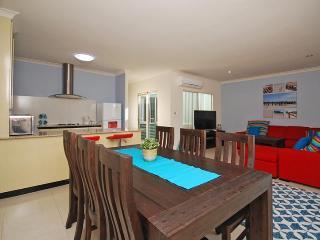 Comfortable Villa with Internet Access and A/C - Jurien Bay vacation rentals