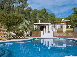 Villa Forada - World vacation rentals