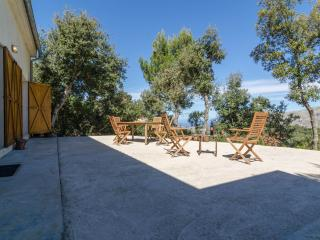 MASSIB - Property for 5 people in Escorca - Escorca vacation rentals