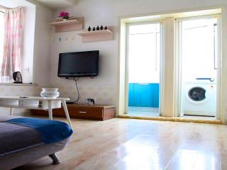 Convenient House with Internet Access and A/C - Qingdao vacation rentals