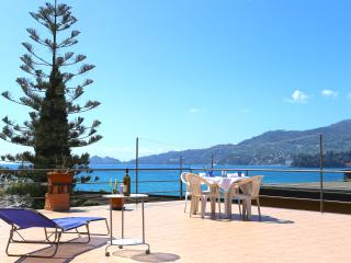 Pini - Relax among pine trees and beaches - Rapallo vacation rentals