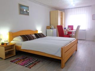 1 bedroom Private room with Television in Seliste - Seliste vacation rentals