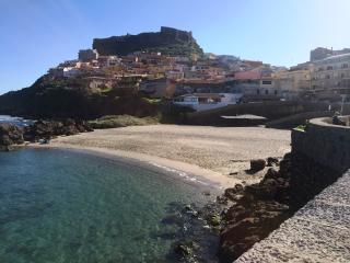 Casa La Torre - Castelsardo vacation rentals