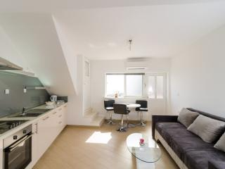 Apartment Valentino - Dubrovnik vacation rentals