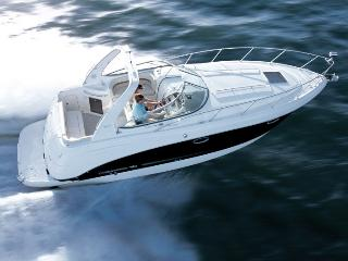 Long Island Sound speed boat tours! - Stamford vacation rentals