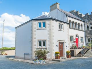 Comfortable House with Internet Access and Parking - Donaghadee vacation rentals