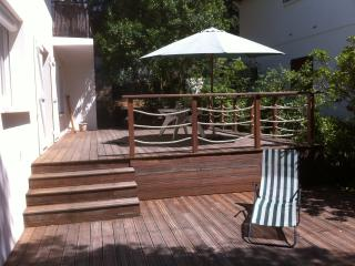 Villa 8 personnes - 200 m plage - Pyla sur Mer - Pyla-sur-Mer vacation rentals