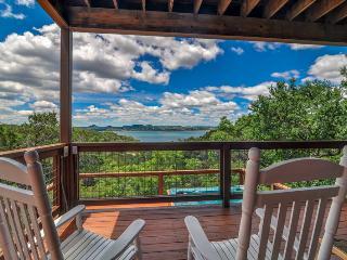 Serenity Cove At Canyon Lake - Canyon Lake vacation rentals