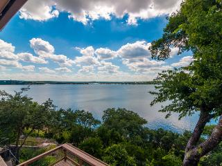 Bella Lago Vista At Canyon Lake - Canyon Lake vacation rentals