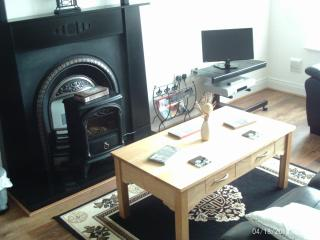 Cozy 3 bedroom Vacation Rental in Letterkenny - Letterkenny vacation rentals