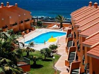 Apartamento en Valle Gran Rey - Valle Gran Rey vacation rentals