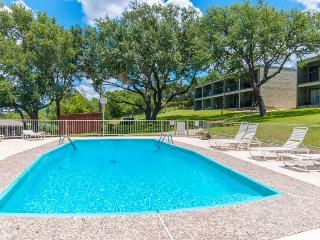 Casa De Quest Condo At Canyon Lake - Canyon Lake vacation rentals