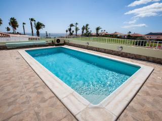 Casa Eliana - Tenerife vacation rentals