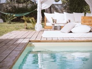 Nice Villa with Deck and Internet Access - Syracuse vacation rentals