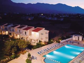 Nice Villa with Television and Water Views - Kyrenia vacation rentals