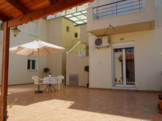 Maria Apts - Urania Apartment - Istron vacation rentals