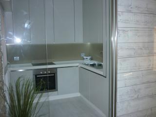 Cozy 2 bedroom Vacation Rental in San Benedetto Del Tronto - San Benedetto Del Tronto vacation rentals