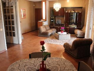 Nice Condo with Television and Balcony - Sirolo vacation rentals