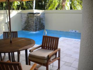 Beautiful Villa with Internet Access and A/C - Virgin Islands National Park vacation rentals