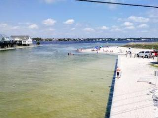 New Luxury Home, Pool, Just Steps to the Beach - Gulf Shores vacation rentals