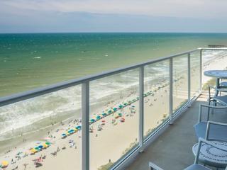 HILTON GRAND VACATIONS CLUB AT MCAPLIN – OCEAN PLA - Miami Beach vacation rentals