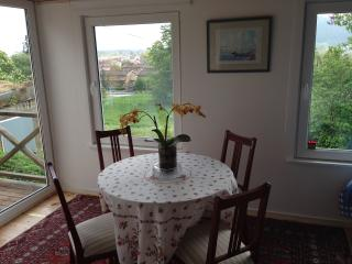 Nice House with Satellite Or Cable TV and Parking - Bastad vacation rentals