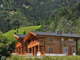 Krimml - Krimml vacation rentals