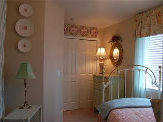 Columbia Tower - Seaside vacation rentals