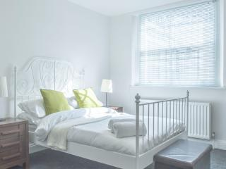1/2 Bed Apartment In Angel   EC1 - London vacation rentals