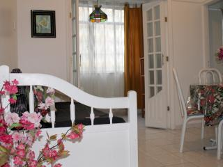 ID221150 Copacabana sala e 2 quartos mais um 3º quarto reversível - Copacabana vacation rentals