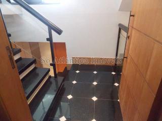 ID221155 Copacabana Oportunidade única Apartamento de luxo na quadra da praia - Copacabana vacation rentals