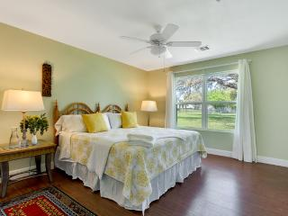 Yellow Warbler - King Room - Dripping Springs vacation rentals