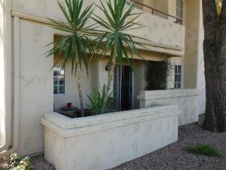 Desert Oasis for the Urban Dweller - Phoenix vacation rentals