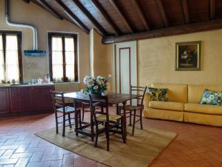Lago d'Iseo, Franciacorta e Brescia A - Cazzago San martino vacation rentals