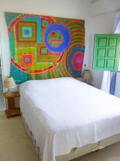Casa Rota Ecológica - À beira-mar (7 quartos) - Porto de Pedras vacation rentals
